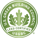 Long+Island+is+LEED-iculous.++LEED+Certified+Building+Long+Island