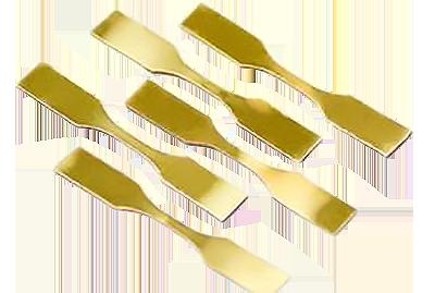 Metal-Rubber-Dogbones-Thumbnail