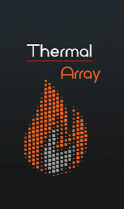 Thermal-Array