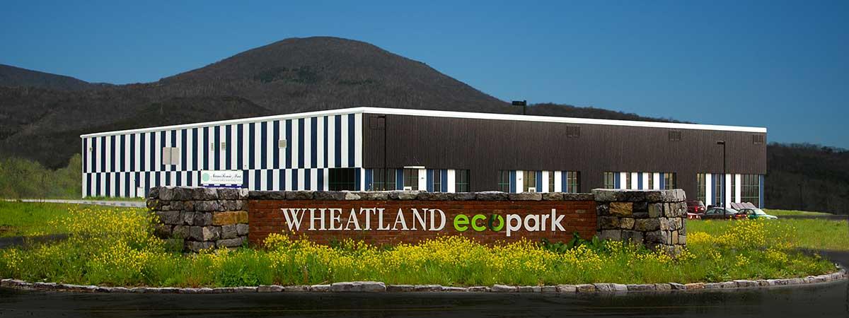 wheatland1