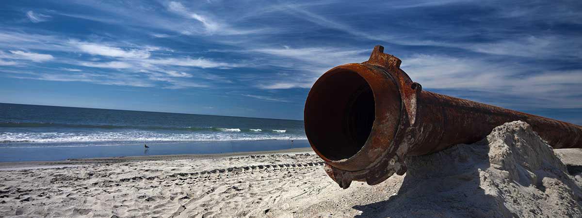 rusty-pipe1